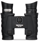 Steiner T824 Tactical 8x24 Binocular