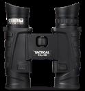 Steiner T1028 Tactical 10x28 Binocular