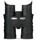 T1042r Binoculars