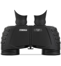 Steiner Optics t-series 7x50 tactical binoculars