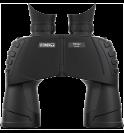 Steiner T-Series 8x56 binoculars
