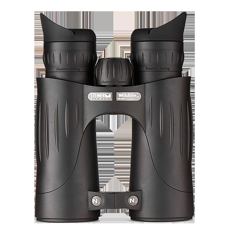 Steiner Wildlife XP 8x44 Binocular Super Opportunity Wildlifexp-8x44h